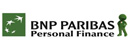 logo PNB PARIBAS