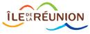 logo île-de-la-réunion