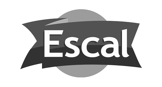 Logo Escal