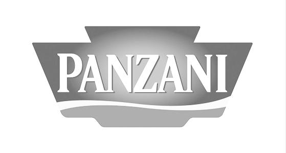 Logo Panzani