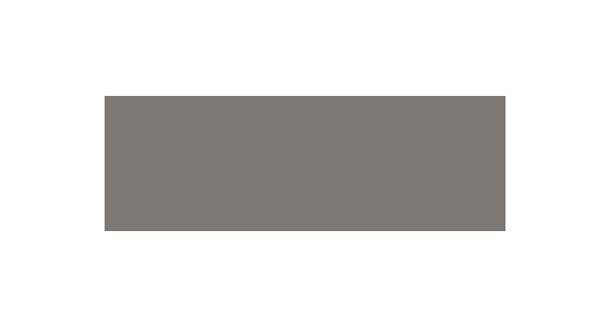 Logo Citadines